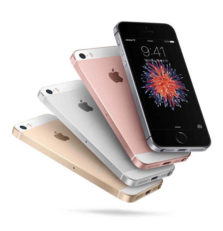 Vertrag Mit Iphone  Vergleich