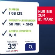 mobilcom-debitel Smart Surf