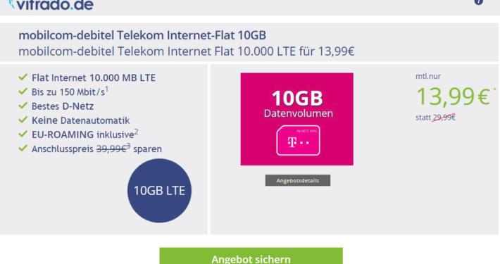 Internet-Flat-10.000