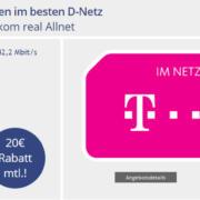 Real Allnet Telekom